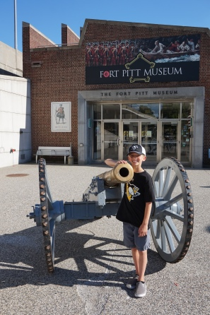Pic 2016-0530 Pittsburgh Trip (122)