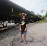 Pic 2016-0530 Pittsburgh Trip (39)