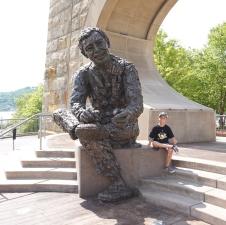 Pic 2016-0530 Pittsburgh Trip (68)