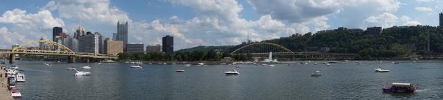Pic 2016-0530 Pittsburgh Trip (70)