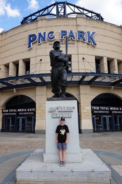 Pic 2016-0530 Pittsburgh Trip (82)