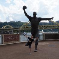 Pic 2016-0530 Pittsburgh Trip (84)