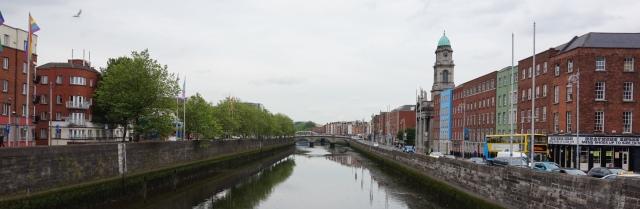 Pic 2016-0610 02 Dublin (1) edit