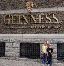 Pic 2016-0610 03 Dublin Guinness (11) edit