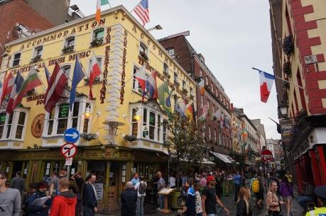 Pic 2016-0610 08 Dublin (10)