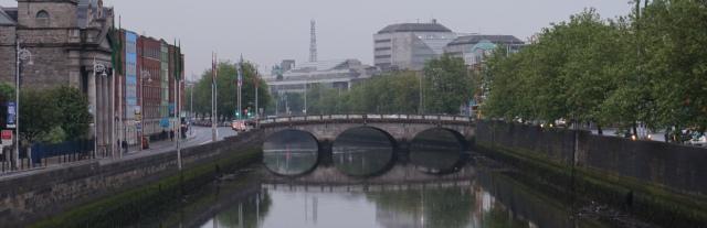 Pic 2016-0610 10 Dublin (3) edit
