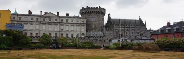 Pic 2016-0611 03 Dublin Castle (12) edit