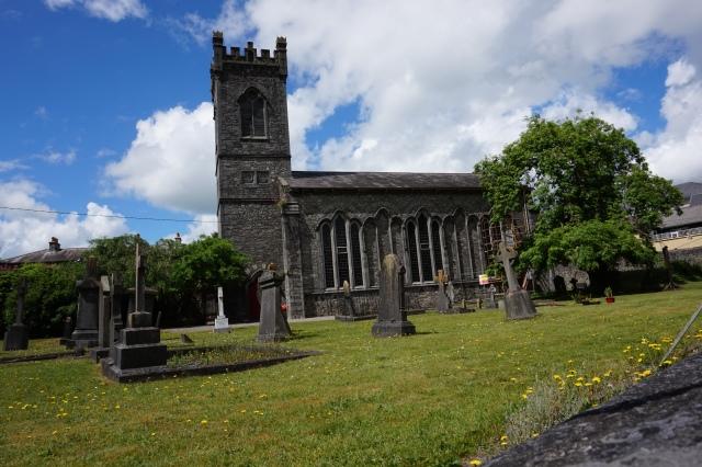 Pic 2016-0612 05 Kilkenny (6)
