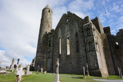 Pic 2016-0612 06 Rock of Cashel (30)