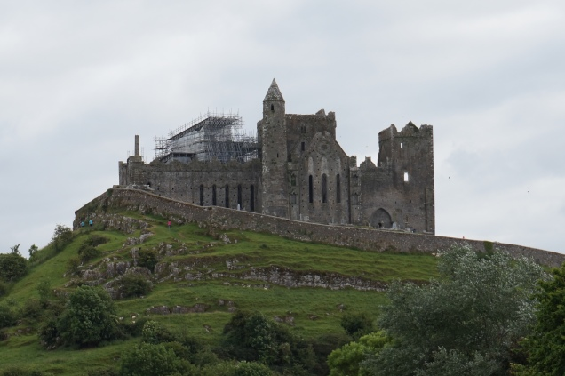 Pic 2016-0612 06 Rock of Cashel (45)
