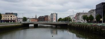 Pic 2016-0612 07 Cork City (3) edit