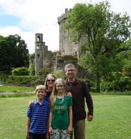Pic 2016-0613 01 Blarney Castle (116) edit