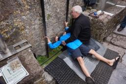 Pic 2016-0613 01 Blarney Castle (13)