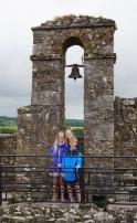 Pic 2016-0613 01 Blarney Castle (16) edit