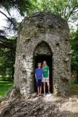 Pic 2016-0613 01 Blarney Castle (54)