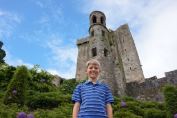 Pic 2016-0613 01 Blarney Castle (87)