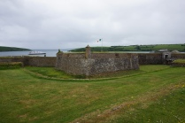 Pic 2016-0613 02 Charles Fort Kinsale (13)