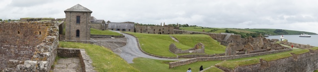 Pic 2016-0613 02 Charles Fort Kinsale (21)