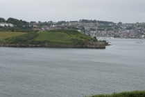 Pic 2016-0613 02 Charles Fort Kinsale (35)