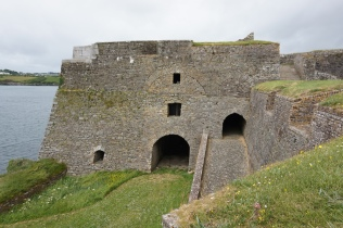 Pic 2016-0613 02 Charles Fort Kinsale (41)