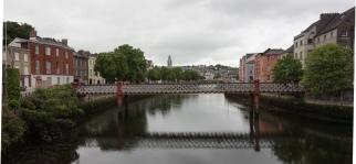 Pic 2016-0613 05 Cork City (8) edit