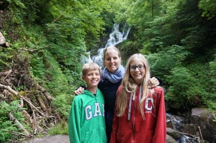 Pic 2016-0614 09 Killarney National Park (20)