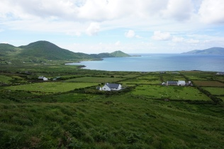 Pic 2016-0614 09 Ring of Kerry Waterville to KNP (15)