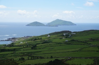 Pic 2016-0614 09 Ring of Kerry Waterville to KNP (34)