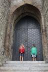 Pic 2016-0615 06 Limerick City King Johns Castle (10)