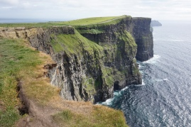 Pic 2016-0615 09 Cliff of Moher (102)