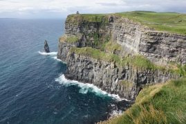 Pic 2016-0615 09 Cliff of Moher (103)
