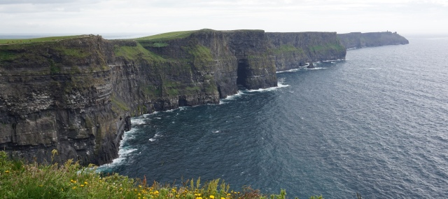 Pic 2016-0615 09 Cliff of Moher (13) edit