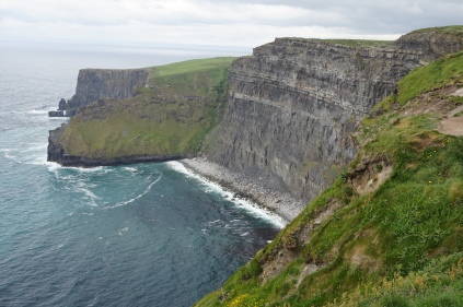 Pic 2016-0615 09 Cliff of Moher (27)