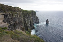 Pic 2016-0615 09 Cliff of Moher (45)