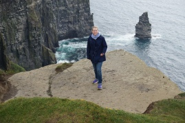 Pic 2016-0615 09 Cliff of Moher (52)