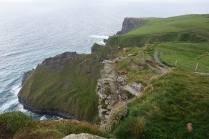 Pic 2016-0615 09 Cliff of Moher (56)