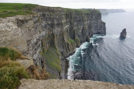 Pic 2016-0615 09 Cliff of Moher (57)