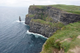Pic 2016-0615 09 Cliff of Moher (75)