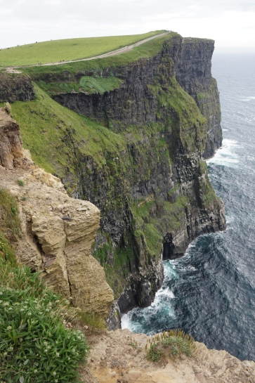 Pic 2016-0615 09 Cliff of Moher (81)