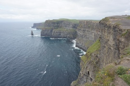 Pic 2016-0615 09 Cliff of Moher (86)