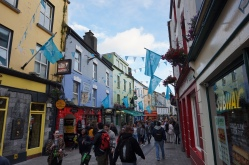 Pic 2016-0615 10 Galway (5)