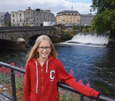 Pic 2016-0616 01 Galway (23) edit