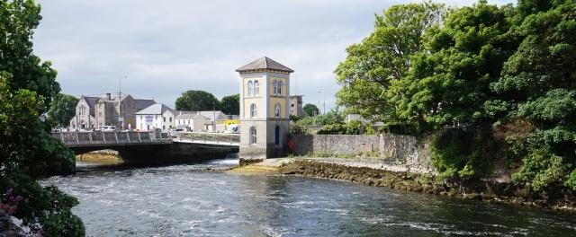 Pic 2016-0616 01 Galway (31) edit