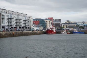 Pic 2016-0616 01 Galway (4)
