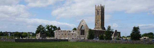 Pic 2016-0616 02 Galway to Sligo (2) edit