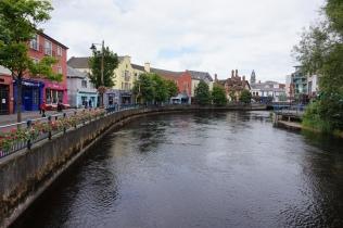 Pic 2016-0616 03 Sligo (13)