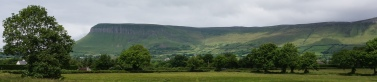 Pic 2016-0616 04 Sligo to Donegal (1)