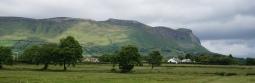 Pic 2016-0616 04 Sligo to Donegal (3)