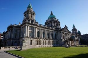 Pic 2016-0617 06 Belfast (31)