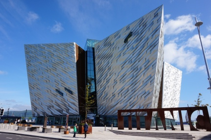 Pic 2016-0618 02 Belfast Titanic (8) edit